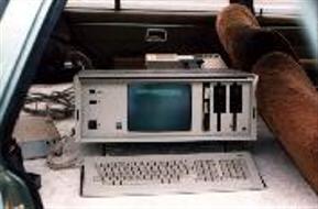 Hydrostatische controle,een drukgevoelige sensor wordt de drain ingebracht en tijdens het terugtrekken grafisch op het beeldscherm vastgelegd.