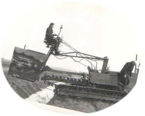 Foto 1968
